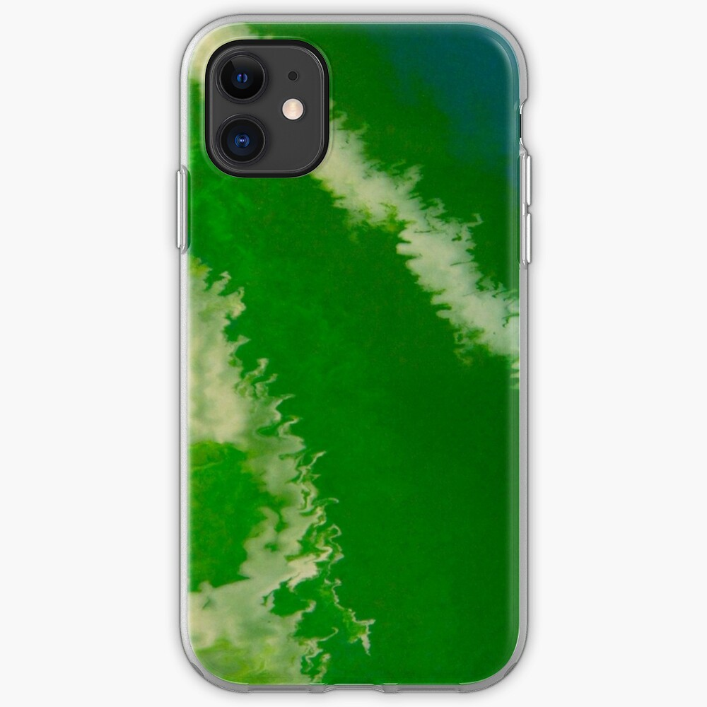 Hue iPhone Case & Cover