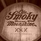 Old Smokey Mountain Brewery by iagomega