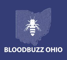 Bloodbuzz Ohio | Unisex T-Shirt