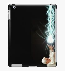 Our Sith Lord, the Pope iPad Case/Skin