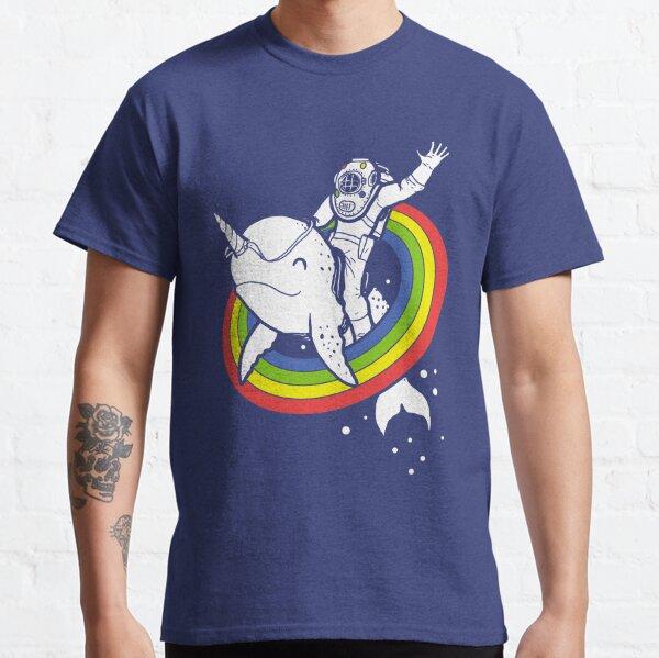 Epic Combo #24 Classic T-Shirt