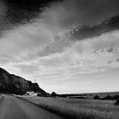 The Cape by Derek Kan