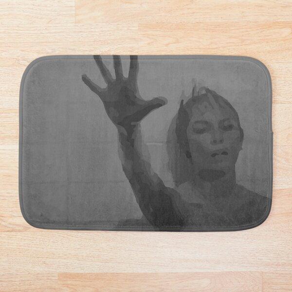 Psycho 1960 | Cult Movies Bath Mat
