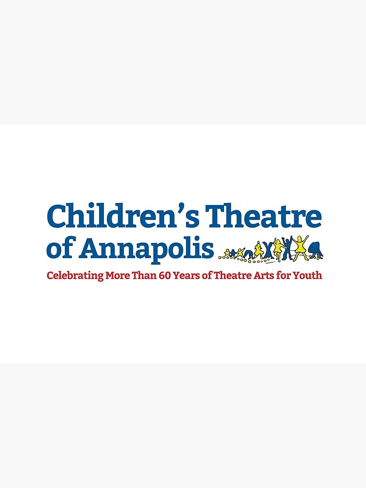 Children's Theatre of Annapolis by CTAnnapolis