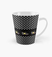 Fluevog Adele Tall Mug