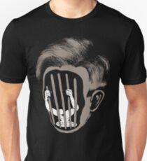 cell Unisex T-Shirt