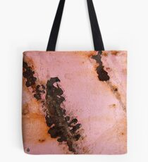 Nothing but a Hound Dog Tote Bag