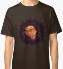 Richard Dunn Classic T-Shirt