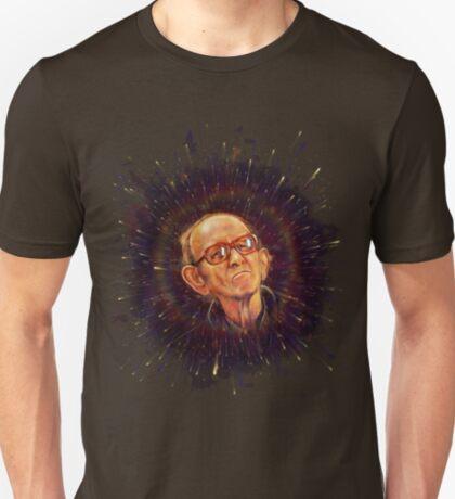 Richard Dunn T-Shirt