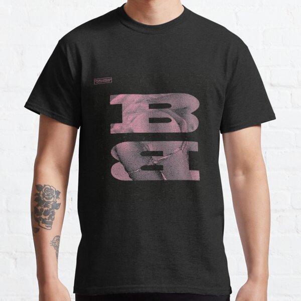 Booba - BB T-shirt classique