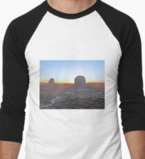 Navajo Sunrise T-Shirt