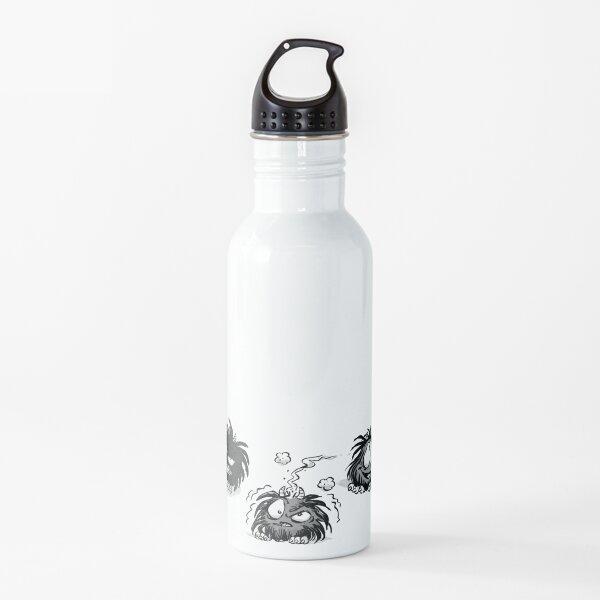 MULTIPLE CORNIBUS  Trinkflasche