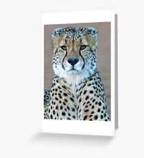 I'm Bored Greeting Card