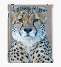 I'm Bored iPad Case/Skin