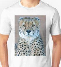 I'm Bored Unisex T-Shirt