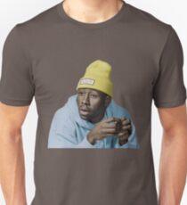 Tyler Unisex T-Shirt