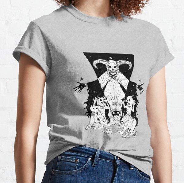 Séance Classic T-Shirt