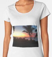 Inspiration Premium Scoop T-Shirt