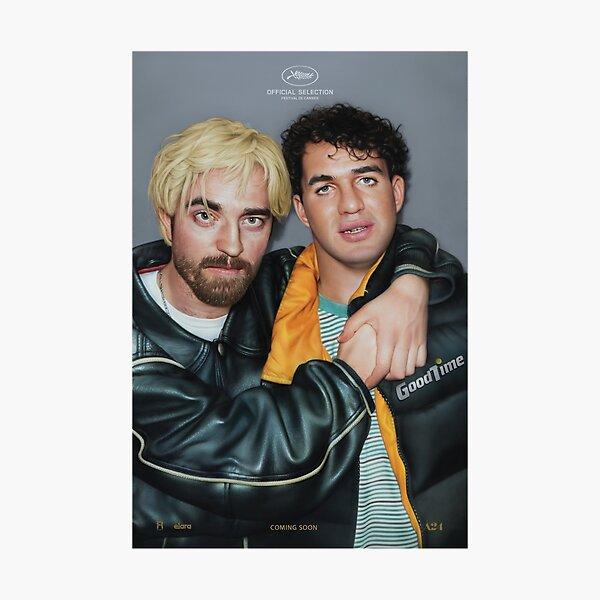 Good Time Photographic Print