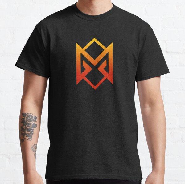 Gravitas Icon Classic T-Shirt
