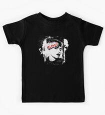 Blondie Kinder T-Shirt