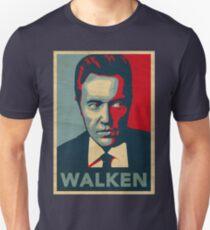 WALKEN Unisex T-Shirt