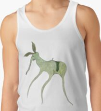 giddy-up Tank Top