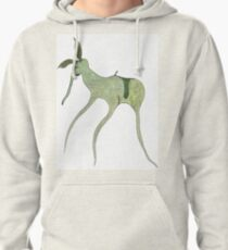 giddy-up Pullover Hoodie