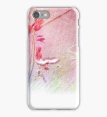 Garden Colours iPhone Case/Skin