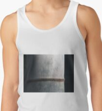the dark side of the bamboo Tank Top