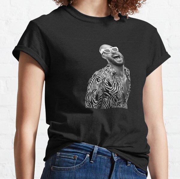 Fisher Classic T-Shirt