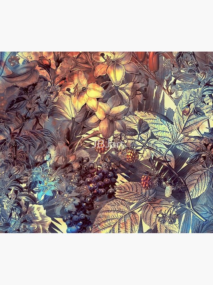 flowers 12 #flora #flowers by JBJart