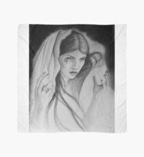Pañuelo Circe