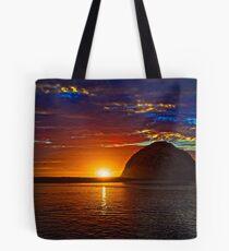 Dream A Dream With Me Tote Bag