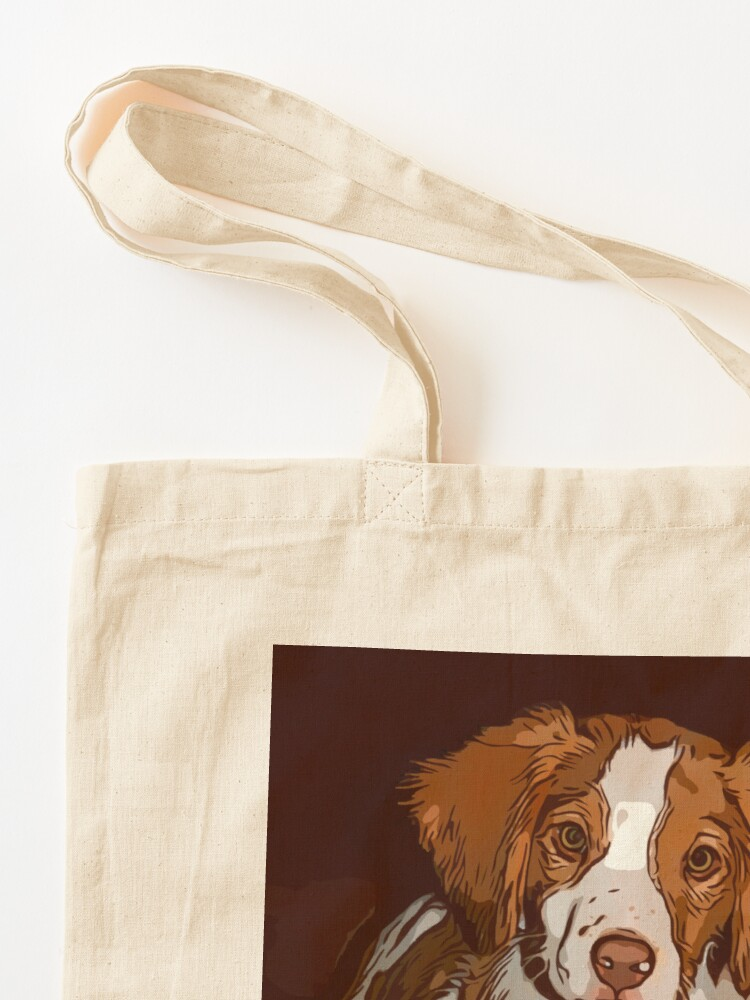 Alternate view of BRITTANY DUO Tote Bag