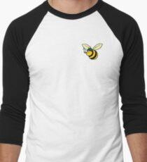 Goonswarm Federation Men's Baseball ¾ T-Shirt