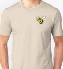 Goonswarm Federation Unisex T-Shirt