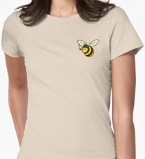Goonswarm Federation Women's Fitted T-Shirt