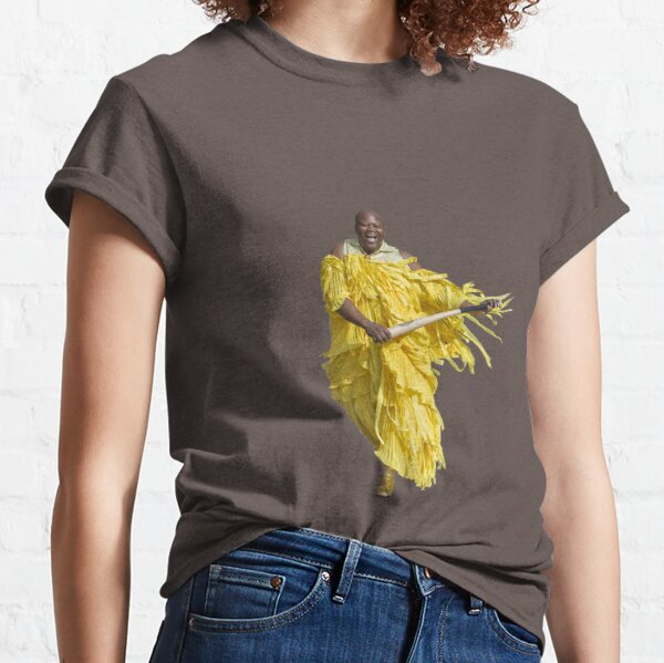 Personalized Name Toddler//Kids Sporty T-Shirt Im Imogen Mashed Clothing Hello World
