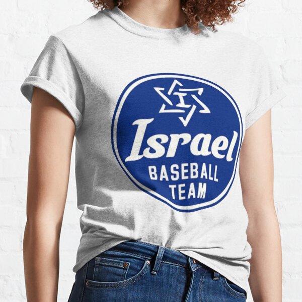 Gaza Vintage City Adult Tri-Blend Long Sleeve T-shirt