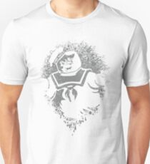 Iconic movie image #3 Unisex T-Shirt