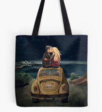 Ordinary Magic Tote Bag