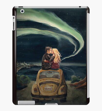 Ordinary Magic iPad Case/Skin