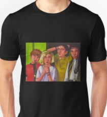 Muses T-Shirt