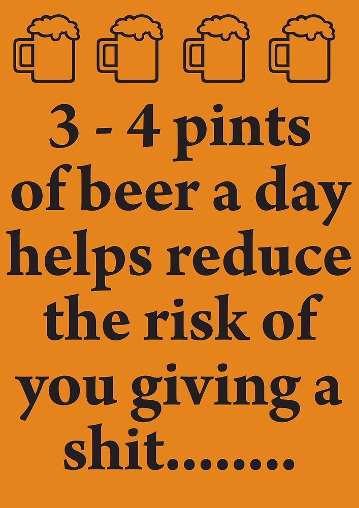 Beer by Gary Hogben
