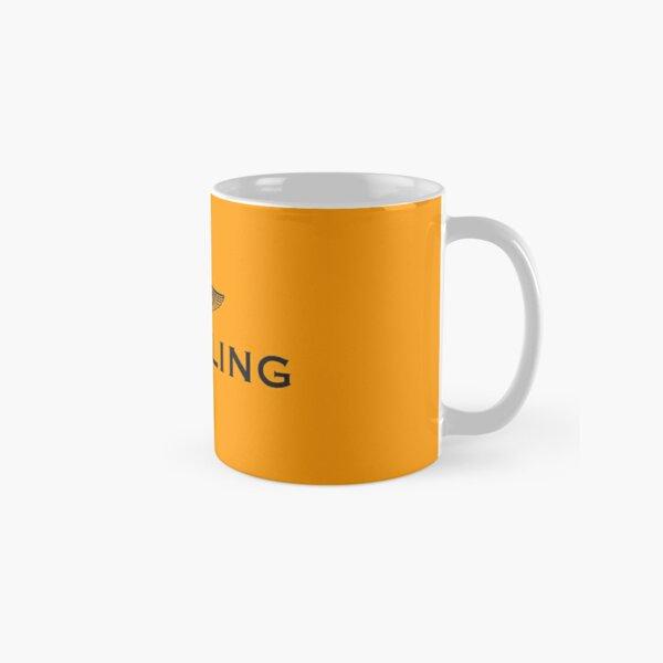 Breitling Logo Classic Mug