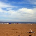 skegness by JohnHDodds