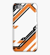 CSGO | Asiimov Pattern iPhone Case/Skin