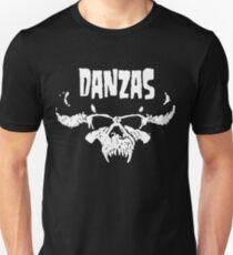 The Other Glenn Unisex T-Shirt