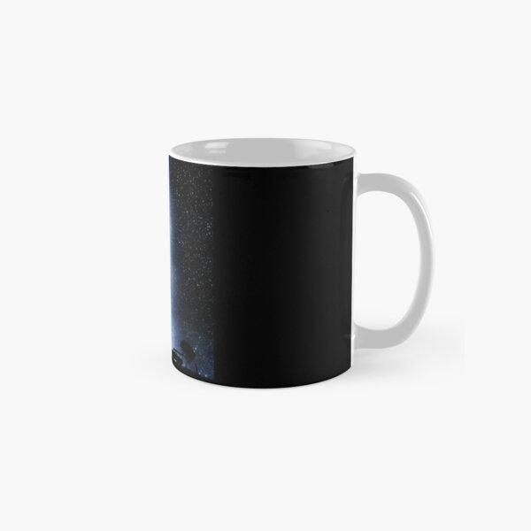 Interstellar  Classic Mug